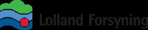 Lolland Forsyning Logo