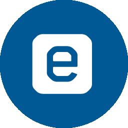 Tilmeld e-boks
